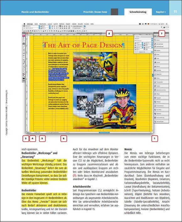 InDesign-Handbuch-1