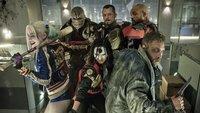 Spiel zum Suicide Squad soll Multiplayer und Loot-System bieten