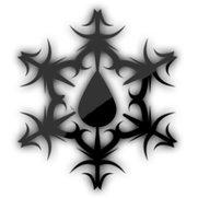 blacksn0w: Unlock für iPhone 3G und iPhone 3GS