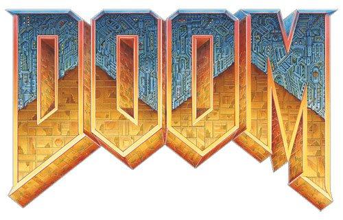 AppStore: Doom Classic