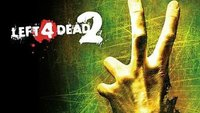 Left 4 Dead 2: Steam Workshop ist live