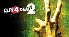 Left 4 Dead 2 DLC - Alles was ihr wissen müsst hier