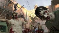 Left 4 Dead 2: Kostenloses Wochenende auf Steam