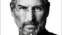 Mobile Personality of the Year: Steve Jobs