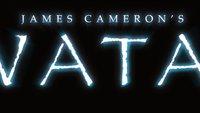 Games: Avatar