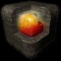 Cube 2 Sauerbraten: Egoshooter für Mac-Gamer