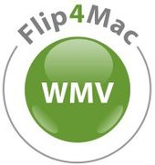Flip4Mac WMV Freeware und Flip4Mac Player Pro