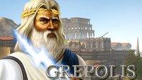 Grepolis: Tipps, Tricks und Cheats für Android, iOS und im Browser