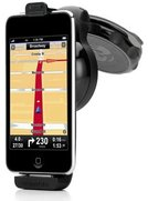 EUR 79,95: TomTom Car Kit für iPod touch