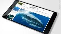 The Guardian: Tablet mit Mobilfunkvertrag