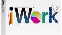 iWork 11: Anzeichen für neue Version des Office-Pakets