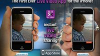 App of the Day: Knocking Live Video [Upd.]