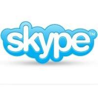 Skype für Mac deutsch