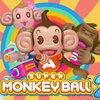 AppStore: Super Monkey Ball 2