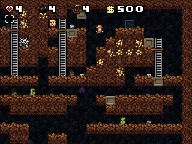 spelunky-screenshot-1