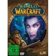 WoW: World of Warcraft auf Mac spielen