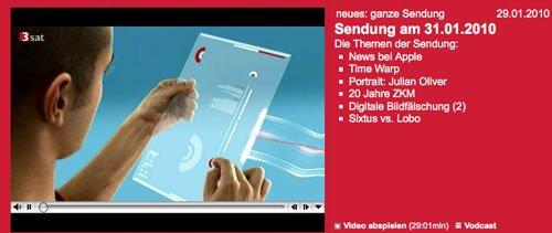 3sat.de/neues