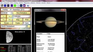 Asynx Planetarium Download