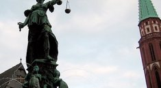 Patentgezanke: ITC untersucht Nokias Vorwürfe gegen Apple
