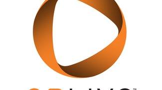 OnLive: Cloud-Gaming fürs iPhone