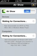 Foto &amp&#x3B; Video Apps: Air Show, Video Stabilizer, PhotoTropedelic