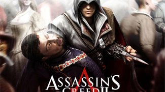 Review - Thoughts on Assassin's Creed 2!