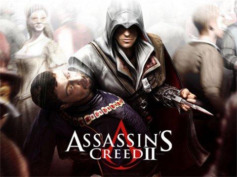 assassins creed online spielen kostenlos