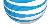 HotHardware: AT&T bald nicht mehr iPhone-Partner