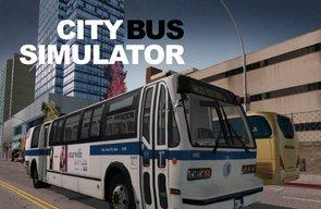 bus simulator 2017 kostenlos spielen