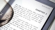 LA Times: Apples Partner für Tablet-Inhalte