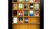 E-Book-Streit: Europäische Kommission soll Angebot durch Apple und Verleger annehmen wollen