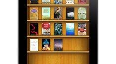 iBookStore: Rechtliche Probleme in England?