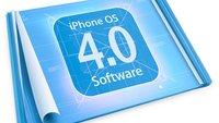 Fox News: Tablet, iPhone OS 4.0 und iLife 2010 auf der Keynote