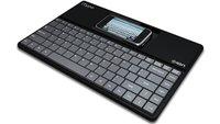 iType & iDiscover: Tastatur und Keyboard fürs iPhone