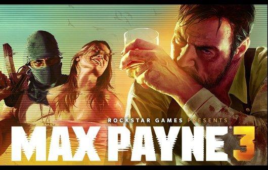 Max Payne 3 für Mac ab 20. Juni im App Store