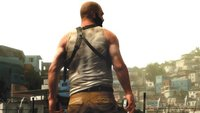 Max Payne 3: Local Justice DLC kommt am 3. Juli