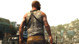 Max Payne 3: Local Justice DLC kommt am 3. Juli