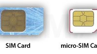 News Mix: micro-SIM, Apple ERLAUBT VoIP, iPhone OS 4.0 MIT Multitasking?