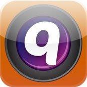 AppStore: Qik Videocamera