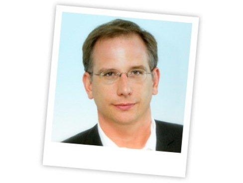 Wer ist eigentlich Peter K. Sanner?