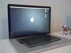 Apple Tablet?