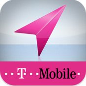 App of the Day: T-Mobile Wisepilot