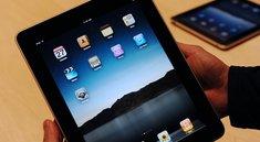 Examiner: iPad-Verkauf doch schon Ende März?