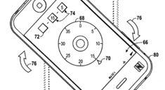 Das iPhone als Türöffner verwenden