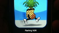 Jailbreak für iPhone OS 3.1.3: iPhone Dev Team veröffentlicht Pwnage Tool 3.1.5