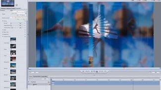 PulpFx Abstract: Mehr Bewegung in der Slideshow