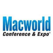 Macworld 2011: iPhone, iPod touch und iPad