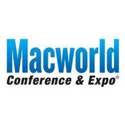Macworld 2011: iPhone, iPod touch und iPad