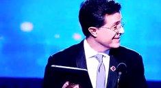 Apple inszeniert Auftritt bei den Grammys