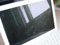 Frühjahrsputz am Mac
